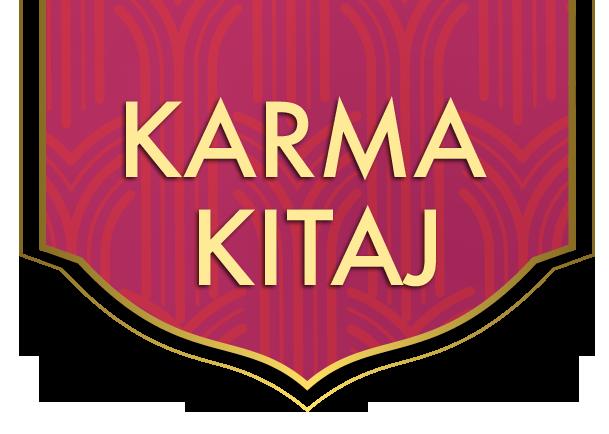 Karma Kitaj